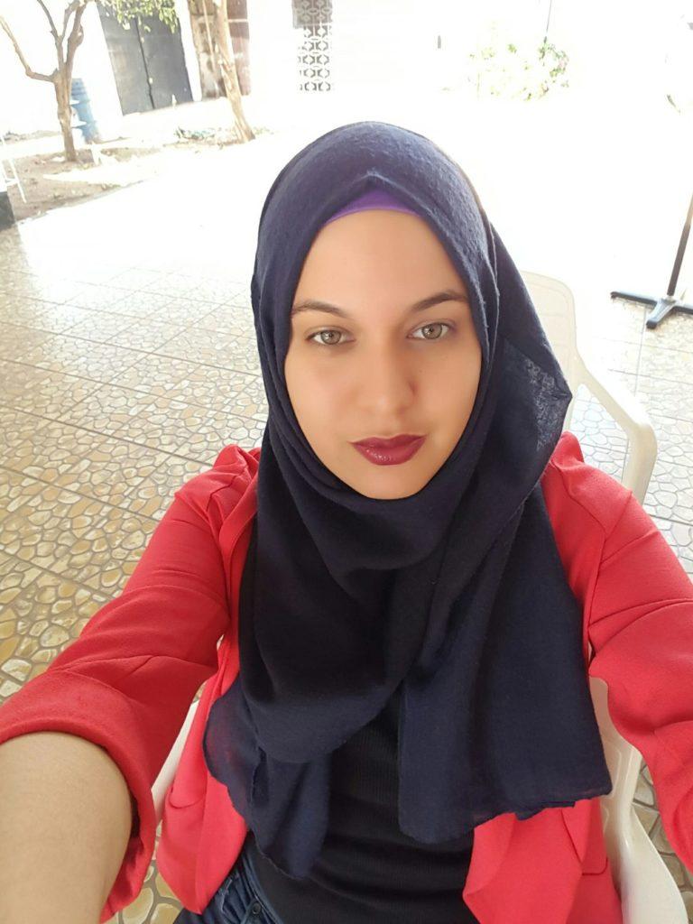 اريد الستر و الاستقرار زواج شرعى فى سوريا موقع زواج مسلمة للزواج