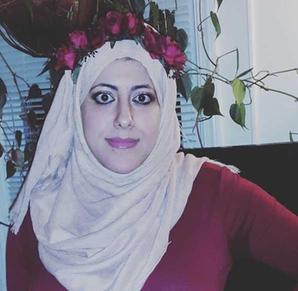عزباء مقيمه فى سلطنه عمان ابحث عن زوج خليجي - موقع زواج