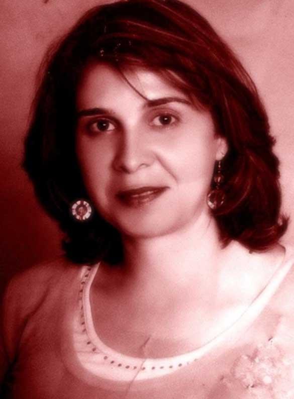 لبنانيه مهاجره الي كندا ابحث عن زوج عربي مناسب بالعمر